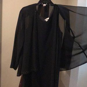 Dresses & Skirts - Dress Savvy New York